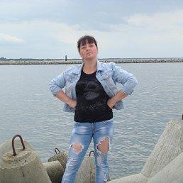 Елена, 44 года, Калининград