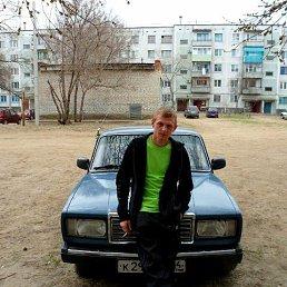 Максим, 33 года, Димитровград