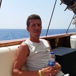 Алексей, 36 лет, Санкт-Петербург
