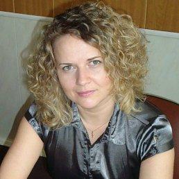 Светлана, 41 год, Дубна