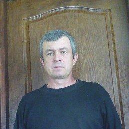 Анатолій, 51 год, Винница