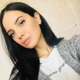 Юля, 28 лет, Тольятти