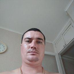 Дмитрий, Барнаул, 30 лет