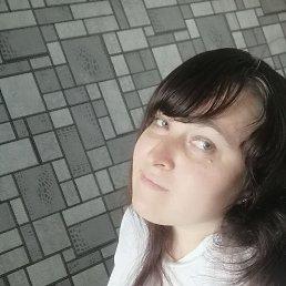 Лекси, 28 лет, Бобруйск
