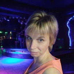 Ирина, Санкт-Петербург, 38 лет