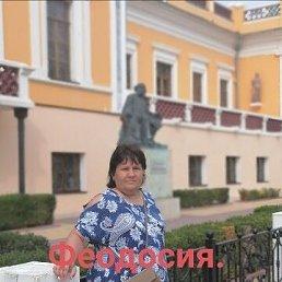 Надежда, 44 года, Климовск