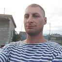Фото Георгий, Ставрополь, 30 лет - добавлено 11 сентября 2020