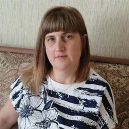 Валерия, 44 года, Челябинск