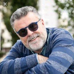 Витас, 57 лет, Черноголовка