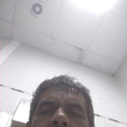 Игорь, 56 лет, Каменское