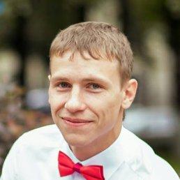 Евгений, Воронеж, 30 лет