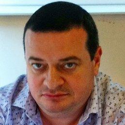 джон, 40 лет, Смоленск