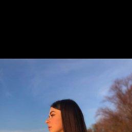Алина, 23 года, Самара