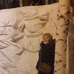 Алёна, 42 года, Пермь