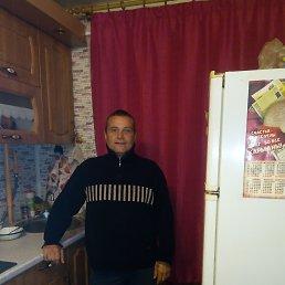 Иван, Тверь, 40 лет