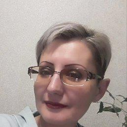 Светлана Александровна, , Заринск