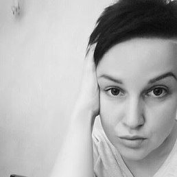 Анна, 37 лет, Хабаровск