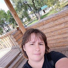 Фото Анна, Самара, 33 года - добавлено 22 августа 2020