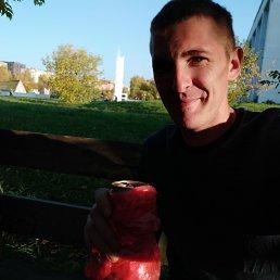 Тима, Киров, 29 лет