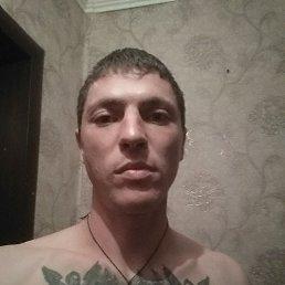 Артём, 29 лет, Нижний Новгород