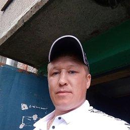 Максим, 32 года, Козловка