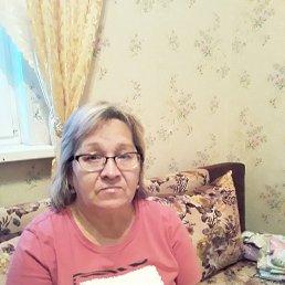 Фото Людмила, Йошкар-Ола, 59 лет - добавлено 11 октября 2020