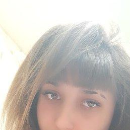 Ольга, 27 лет, Богучаны