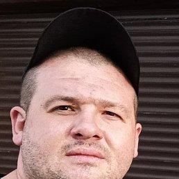 Алексей, 34 года, Новошахтинск