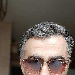 HOVO, 35 лет, Усмань