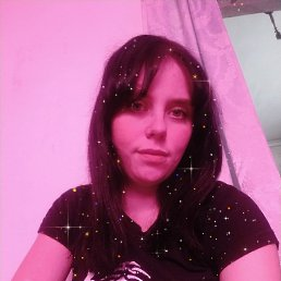 Екатерина, 24 года, Владивосток