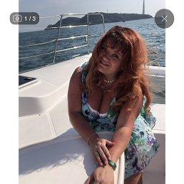 Фото Ольга, Красноярск, 42 года - добавлено 15 декабря 2020