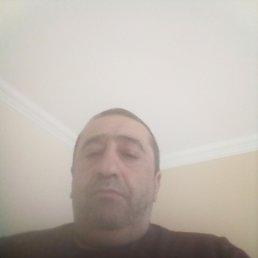 Арман, 39 лет, Таганрог