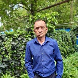 Владимир, 45 лет, Ставропольский