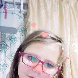 Светлана, 27 лет, Оренбург