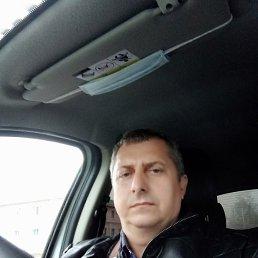Александр, 45 лет, Грязи