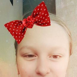 Кристина, 18 лет, Екатеринбург