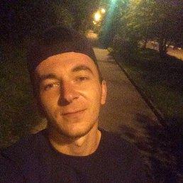 Ruha, 24 года, Краснодар