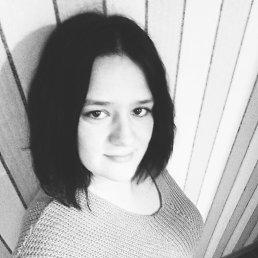 Алёна, 25 лет, Воронеж