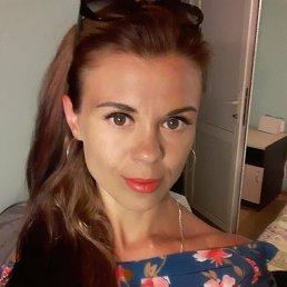 Марина, 34 года, Ставрополь
