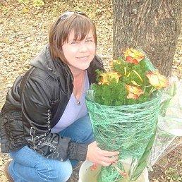 Наталья, 44 года, Владивосток