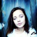 Фото Диана, Ростов-на-Дону, 18 лет - добавлено 22 октября 2020