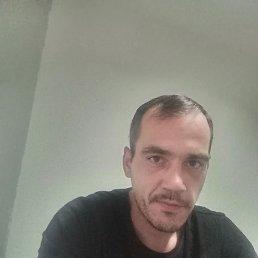 Сергей, 30 лет, Берлин