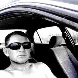 Roman, Владивосток, 24 года