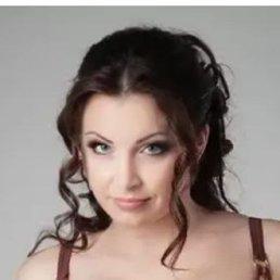 Мила, 30 лет, Мончегорск