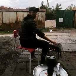 Санек, 23 года, Москва