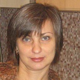 Татьяна, 46 лет, Новомосковск