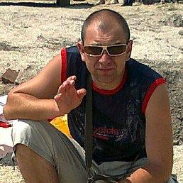 Александр, 32 года, Часов Яр