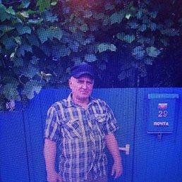 Иван, 57 лет, Краснодар