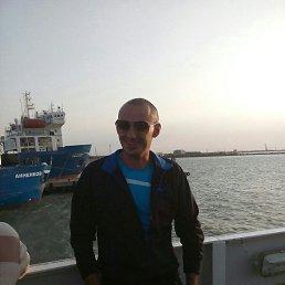Вадим, 34 года, Енакиево