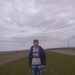 Ростислав, 34 года, Сарны